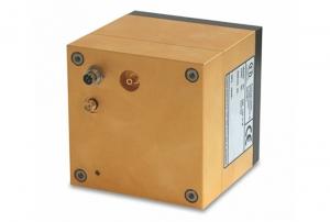 FluoTime 200 - PMT detector