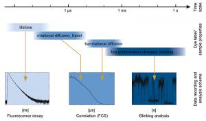 Image Time-Resolved Photoluminescence (TRPL)