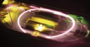 Laser Seeding