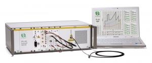 PPL 400 - programmable pulse shape laser