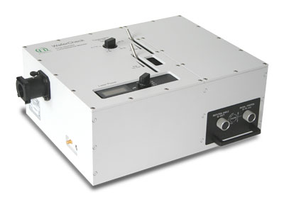 Wafercheck 150 - Semiconductor Wafer Analyzer