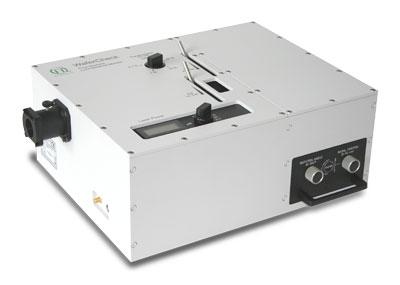 Wafercheck 150 - Semiconductor Wafer Analyzer