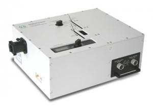 WaferCheck 150