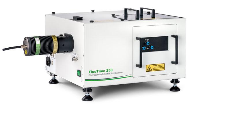 FluoTime 250