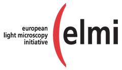 21st ELMI Congress 2021
