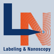 Labeling & Nanoscopy 2018