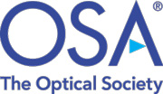 OSA Biophotonics Congress: Optics in the Life Sciences
