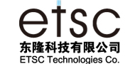 Logo ETSC