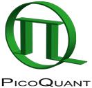 Logo PicoQuant