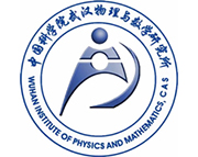 Science in your labs - Wuhan 2014 2014