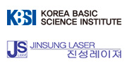 Science in your labs - Daegu 2015 2015
