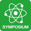 Image Quantum Symposium