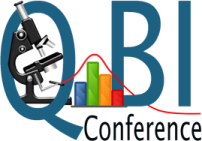 Quantitative BioImaging Conference 2018