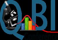 Quantitative BioImaging Conference 2018