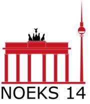 NOEKS 14