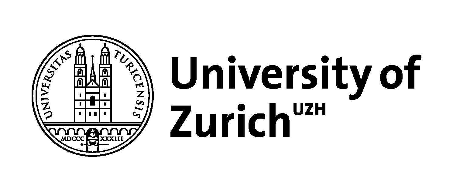 Image Science in your lab - Zürich 2018