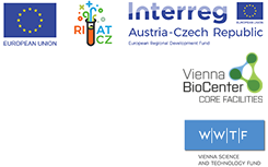 Image Science in Your Lab - Vienna 2019