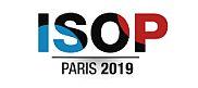 ISOP 2019