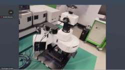 PicoQuant's powerful tool for materials science