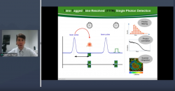 How Fluorescence Lifetime Imaging (FLIM) can help you solve daily research challenges