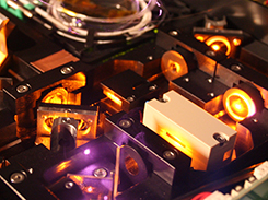 Pulsed light as a versatile tool – recent application examples featuring PicoQuant's picosecond pulsed lasers