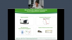 Basics of time-resolved fluorescence microscopy – An introduction to PicoQuant's MicroTime 200 STED microscopy platform