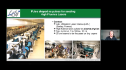 Recent application stories featuring PicoQuant's picosecond pulsed lasers