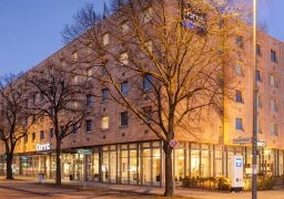 Dorint Hotel Berlin Adlershof