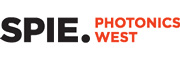 SPIE Photonics West 2019