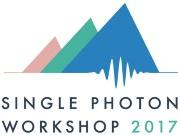 Single Photon Workshop 2017 2017