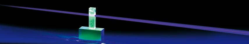 Header-spectrometer