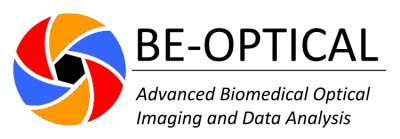 Be-optical-logo