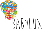 Logo babylux