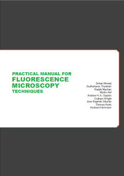 Practical Manual for Fluorescence Microscopy Techniques