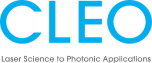 PicoQuant presents laser innovations at CLEO 2017