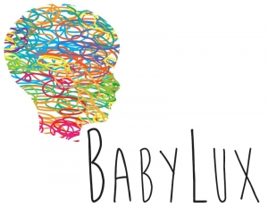 Logo BabyLux project