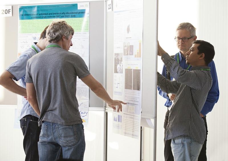 "PicoQuant to hold the 1st International Symposium on ""Single Photon based Quantum Technologies"""