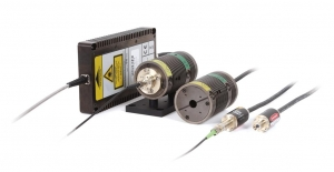 Discover the latest tool on the website: Laser Product Finder