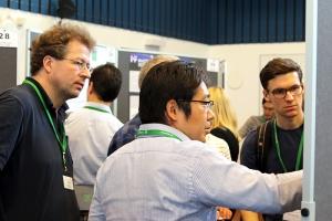 "PicoQuant announces 2nd International Symposium on ""Single Photon based Quantum Technologies"""