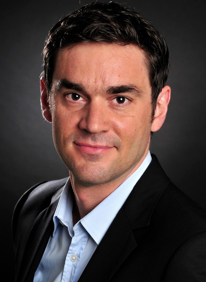 New Chief Marketing Officer at PicoQuant