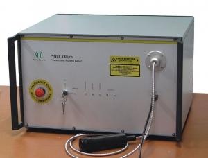 PiQus 2000
