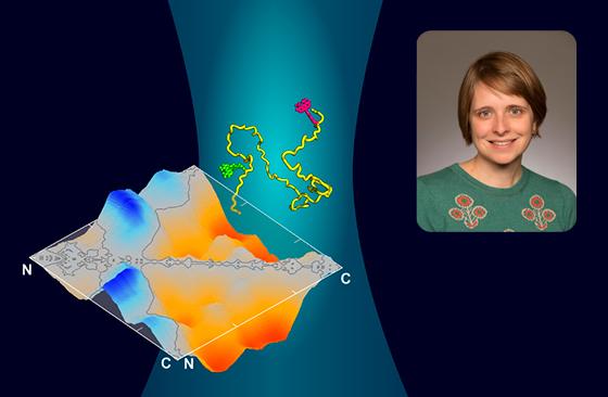 Invited webinar: Functional studies of dysfunctional proteins