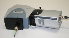 Resolve Time and Spectral Information Simultaneously: Spectrograph Add-on for the MicroTime 200