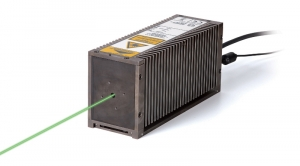 PicoQuant will introduce a new high-power green picosecond pulsed laser head at Photonics West 2012