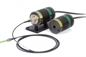 New picosecond pulsed diode lasers at 500 nm and 510 nm by PicoQuant