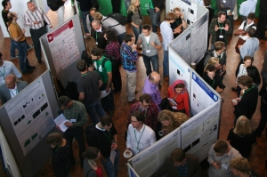 PicoQuant's Workshop on Single Molecule Spectroscopy brougth together top researchers