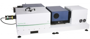 PicoQuant to present new fully automated spectrometer at Photonics West in San Francisco