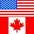 Image PicoQuant Photonics North America Inc.