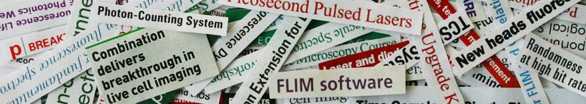 epub HTML5 et