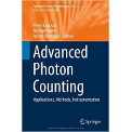 Book Advanced Photon Counting